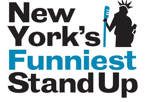 NY-Funniest-500x343