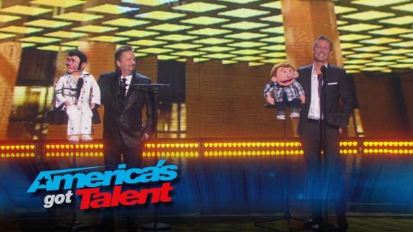 TerryFator_PaulZerdin_AGT_NBC_winners