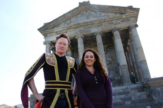 CONAN-Conan-and-Sona-in-Armenia