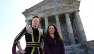 CONAN-Conan-and-Sona-in-Armenia