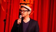 RobSchneider_2015_ComedyStore