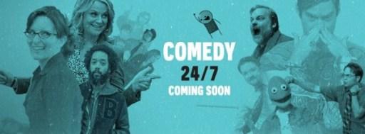 SeeSo_Comedy
