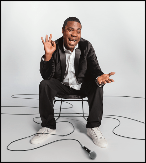 TracyMorgan_2016_tour