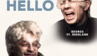ohhello_nickkroll_johnmulaney_offbroadway