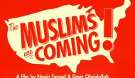 themuslimsarecoming-poster-subway-mta-nyc