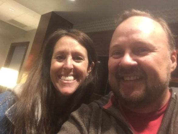 WendyLiebman_LastThingsFirst_podcast