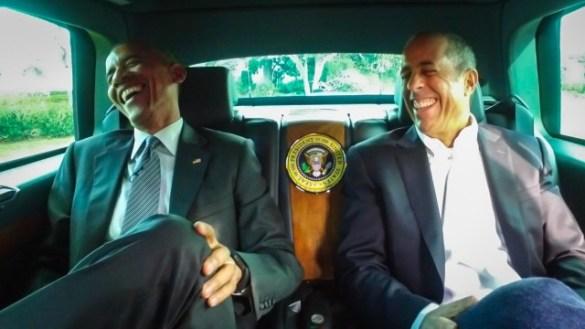Obama_Seinfeld_ComediansInCarsGettingCoffee