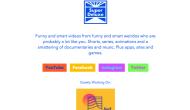 SuperDeluxe_homepage_2015
