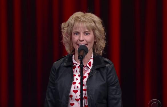 MariaBamford_LateShow_Colbert