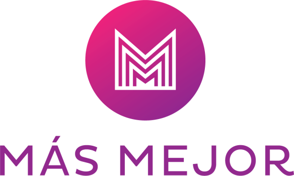 MasMejor_logo_color