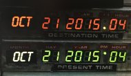 backtothefuture-2015