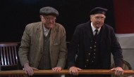 Bernie_Sanders_Larry_David_SNL