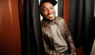 HannibalBuress_2015_PhotobyMindyTucker
