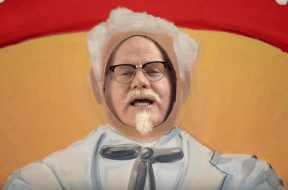 JimGaffigan_KFC