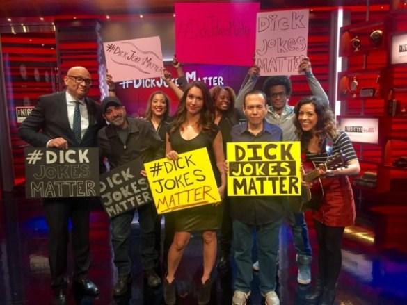DickJokesMatter_NightlyShow
