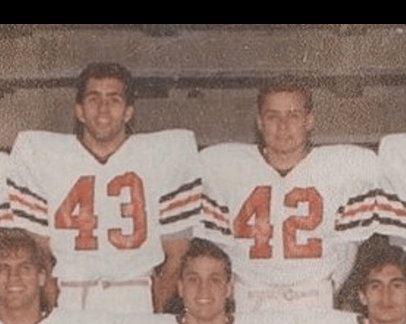 RyanMcDonough_SeanLMcCarthy_Princeton_football