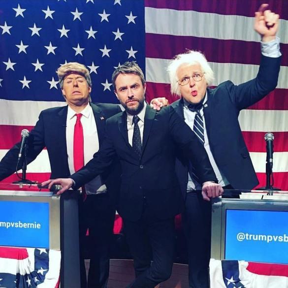 midnight_Trump_Bernie_hardwick