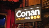 Conan-in-NYC