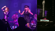 MayaRudolph_Princess_Moontower_Austin_2016_GretchenLieberum_Prince_tribute