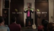 OphiraEisenberg_TheMoth_NPR_LastThingsFirst_HBO_Girls