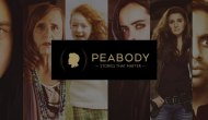 feature-peabody