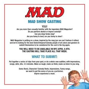 mad-tv-casting-2016