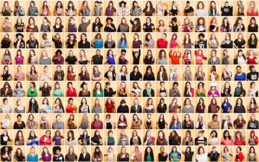 women_in_comedy_2016_portraits_MindyTucker