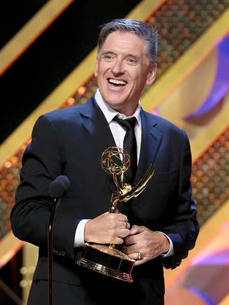 42nd+Annual+Daytime+Emmy+Awards+Show+C_MBc3EjUJbl