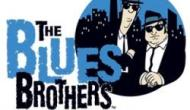Blues-brothers-animated-logo