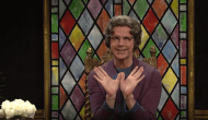 DanaCarvey_ChurchLady_SNL_2016
