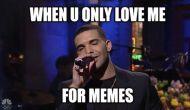drake_snl_memes