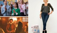 powerless-imaginarymary-makinghistory-sitcoms