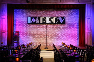 Atlanta_Improv_comedyclub