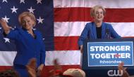 MADtv_2016_CW_Clinton_Warren