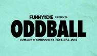 funnyordie_oddball_2016