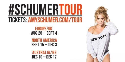AmySchumer_Tour_2016