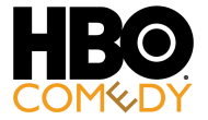 HBO_Comedy