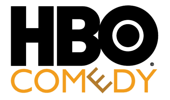 HBO Comedy rebooting new editions of Tracey Ullman sketch, Def Comedy, plus stand-up hours from T.J. Miller, Pete Holmes and Jerrod Carmichael