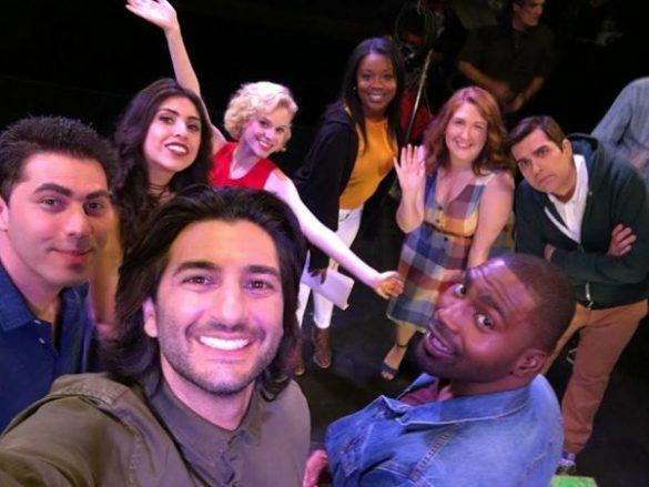 MADtv_2016_cast_backstage