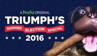 Triumph_Hulu_summer_2016