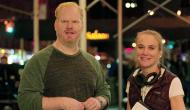 jim_jeannie_gaffigan