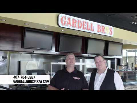 billygardell_gardellbrospizza