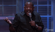 martin-lawrence-doin-time-uncut