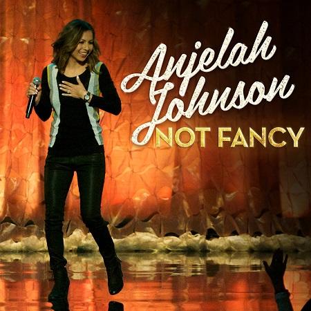 anjelahjohnson-notfancy