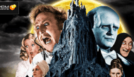 youngfrankenstein_melbrooks_fathomevents