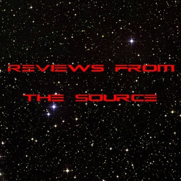 Reviews from the Source