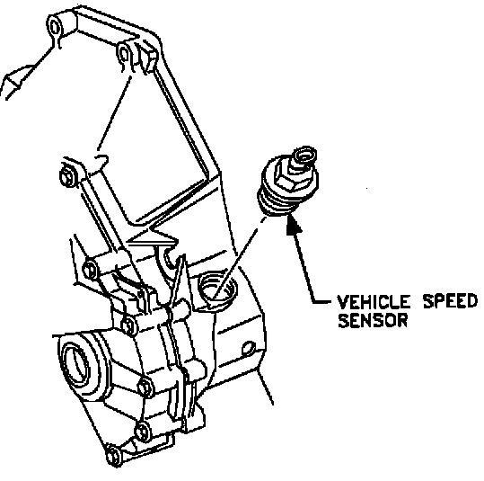 2005 Chevy Trailblazer Engine Wiring Diagram - Best Place to Find