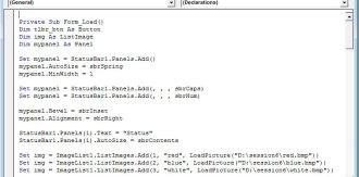 Figure-1-12-The-Code-Window