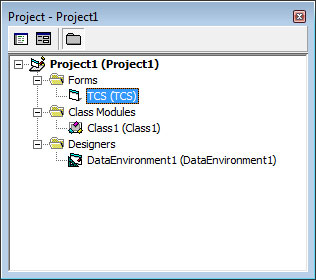 Figure-1-8-The-Project-Explorer