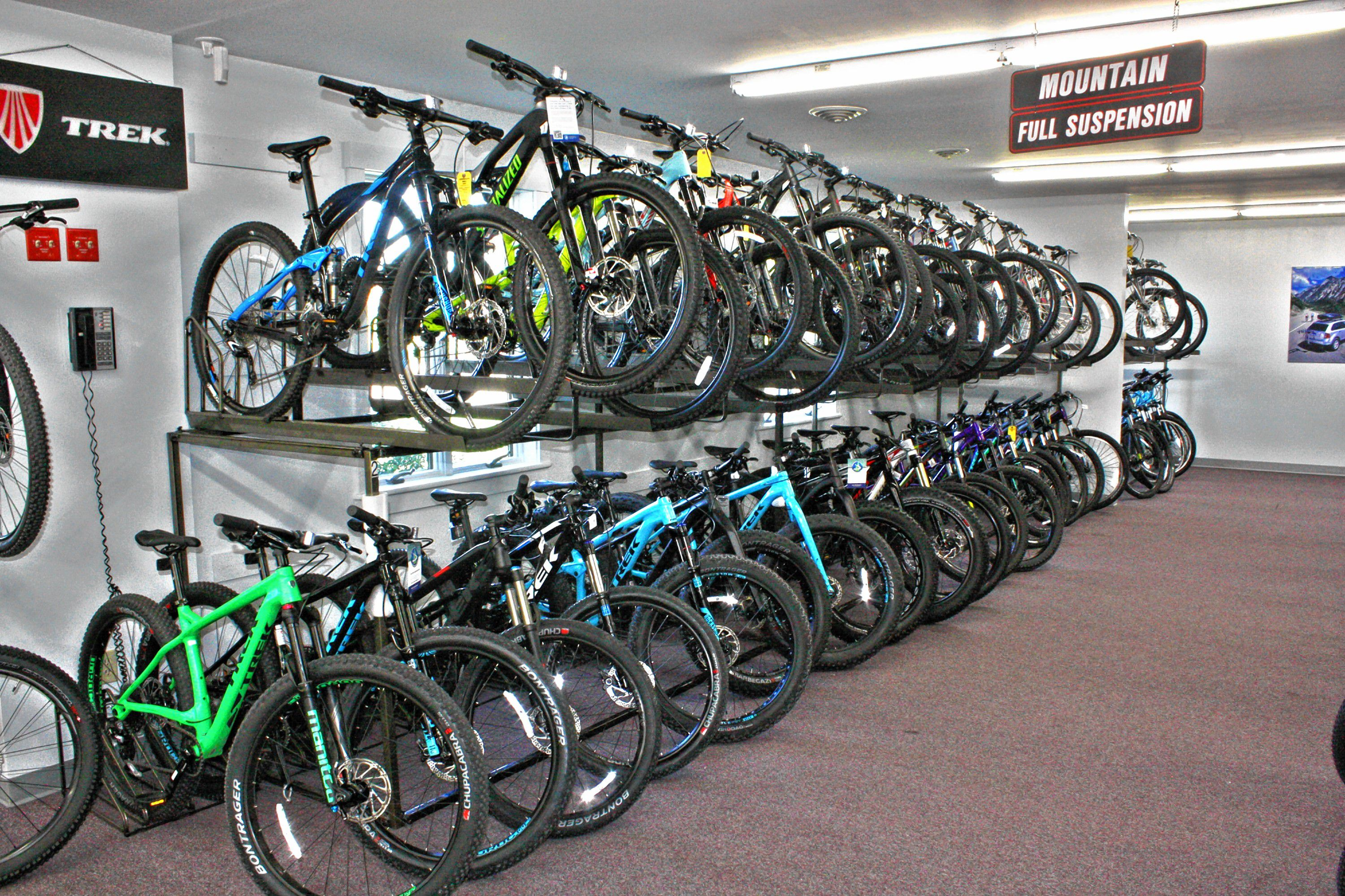 Mount Bike Shop Whether You Re Looking For A Mountain Bike A Road Bike A Hybrid